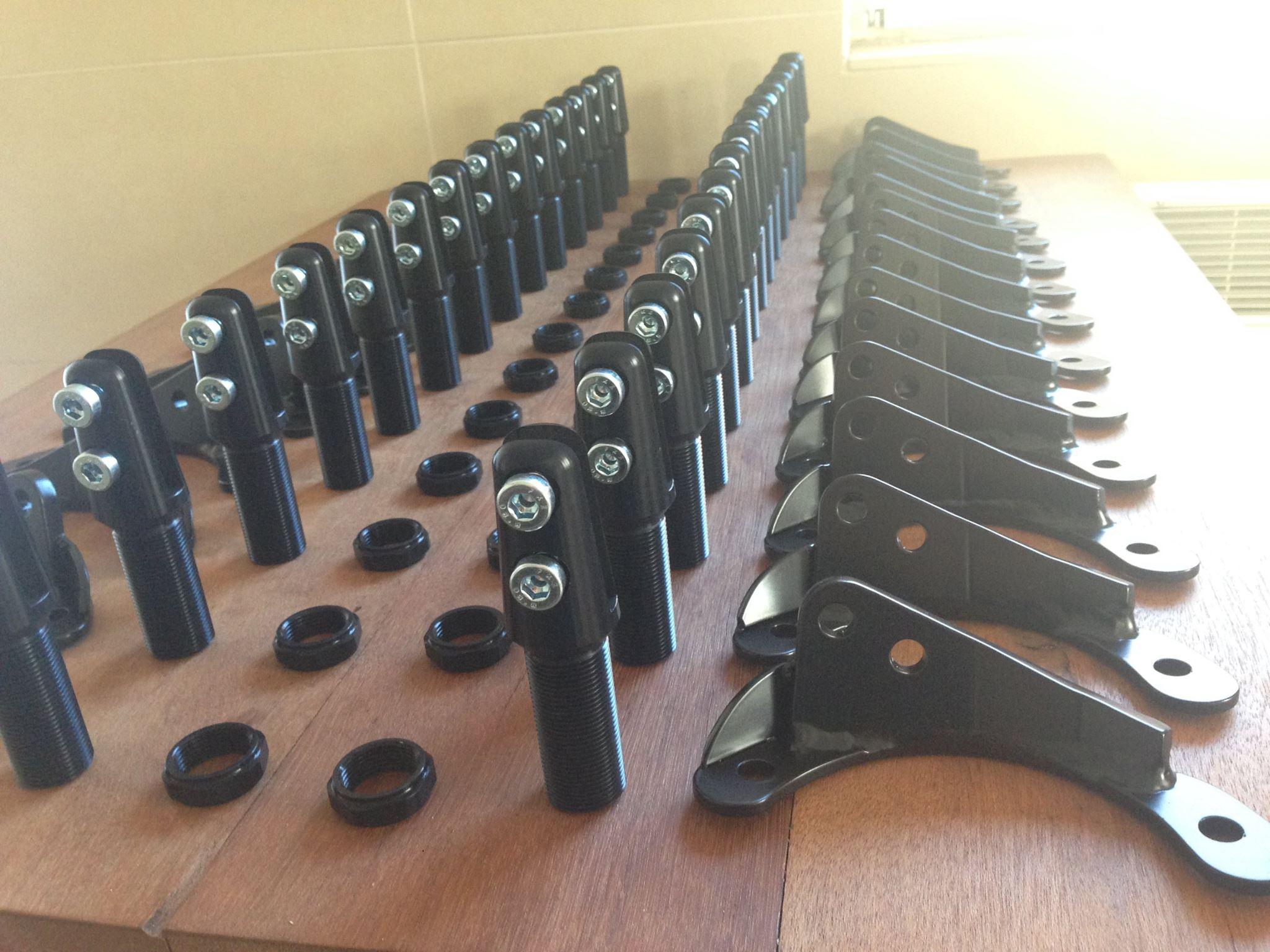 944er ersatzteile f r porsche 924 944 968 teile service kohlefaser domstrebe. Black Bedroom Furniture Sets. Home Design Ideas